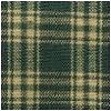 Sturbridge Homespun Shade Hunter Green 10