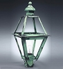 Small Boston Post Light Cone Top