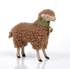 Brown Sheep/Lg