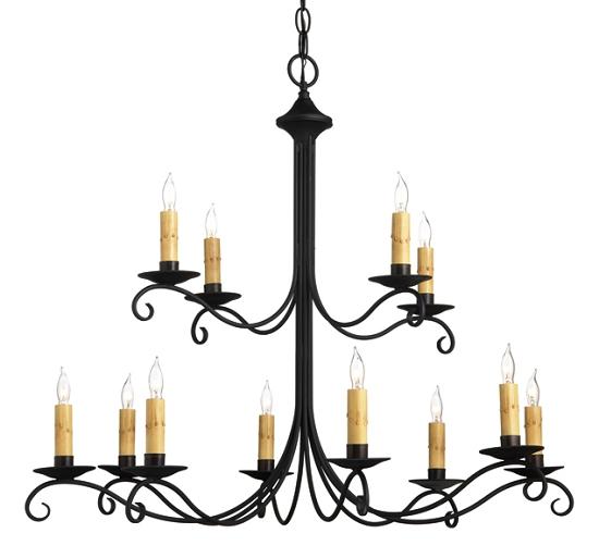 Vanity Lights Beacon : Beacon Lighting Chandeliers - Tribeca Beacon Chandelier Modern Chandeliers, Livex Beacon Hill ...