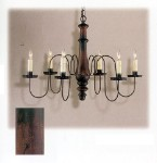 Hinkley Lighting Frisco 3 Light Chandelier - Find Products