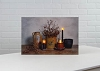 LIGHTED SIMPLE BLESSINGS CANVAS