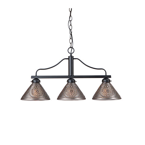 Pendant and Hanging Lights