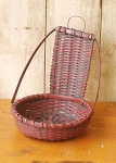 "10"" Brecken Basket"