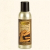 Cinnamon Sticks Room Spray