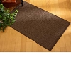 Davenport Rug Brown
