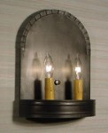 Olde Church Sconce