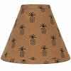 Pineapple Town Lampshade 10