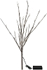 Battery Operated Willow Twig - 60L Small