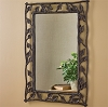 Birchwood Mirror