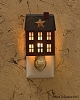 Home Place Night Light