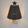 Star Shade Night Light
