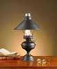 Hartford Lamp with Shade