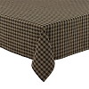 Sturbridge Tablecloth - 54