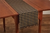 Sturbridge Table Runner - 36