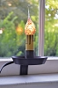 Electric Window Candle Paddle