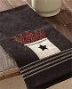 Berry Crock Decorative Dishtowel