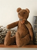 Bear Primitive - Old Sitting 1829