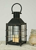 Medium Railroad Lantern