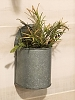 WALL PLANTER - SMALL