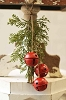 Jingle Pine Ornament | 14