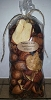Apple Cinnamon Potpourri