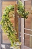 4' Bridal Greenery Garland