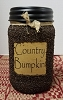 Country Bumpkin Candle