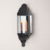 New England Sconce