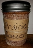 Prairie Butter 8 Ounce