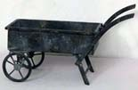 Blackstone Krista's Wheelbarrow