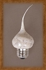 7.5 Watt Primitive Cookies & Cream Scented Bulb