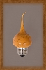 7.5 Watt Primitive Hazelnut Scented Bulb
