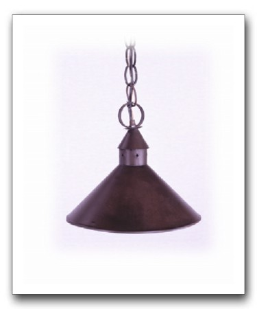Orion Pendant Hanging Light