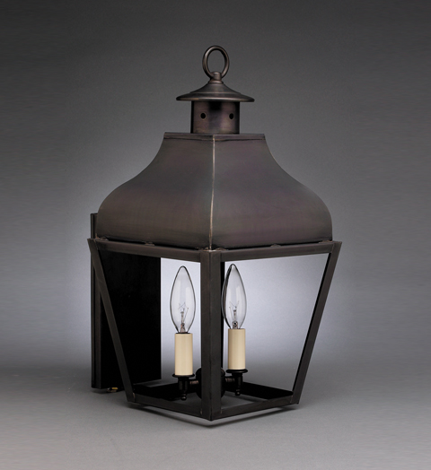 Stanfield Medium Wall Light