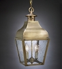 Stanfield Medium Hanging Light