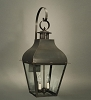 Stanfield Large Wall Light
