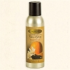 Orange Vanilla Room Spray
