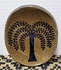 Willow Tree Plate