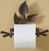Birchwood Toilet Tissue Holder