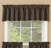 Hartwell Lined Valance