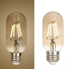 LED Small Edison Bulb, Dimmable