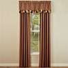 Montclair Lined Border Valance - 14