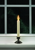 Smithtown Dusk to Dawn Battery Operated Window Candle