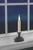 Jamestown Dusk to Dawn Battery Operated Window Candle