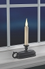 Williamsburg Dusk to Dawn Battery Operated Window Candle