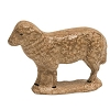 Resin Antique Sheep