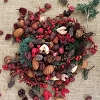 Winterberry Potpourri-Winterberry Scent