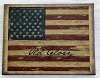 11X14 FLAG OLD GLORY
