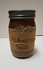 Mulberry Spice 16 oz.
